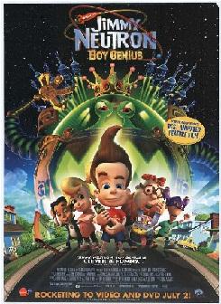انیمیشنهای سینمایی – اسکار ۲۰۰۲